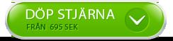 SEK 695.00